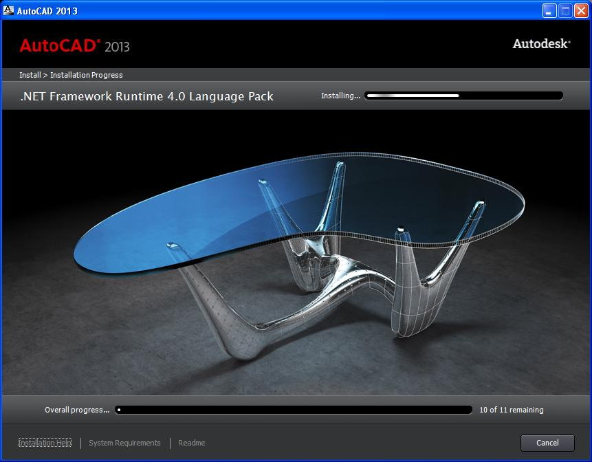 Autocad 2013 X64 X86 Full Version Blognya Efry
