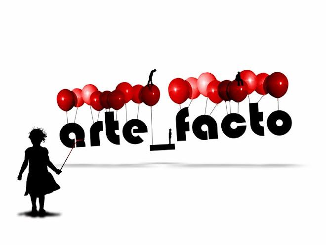 arte_facto
