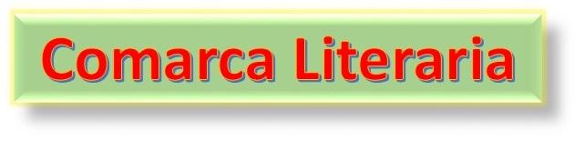 Comarca Literaria
