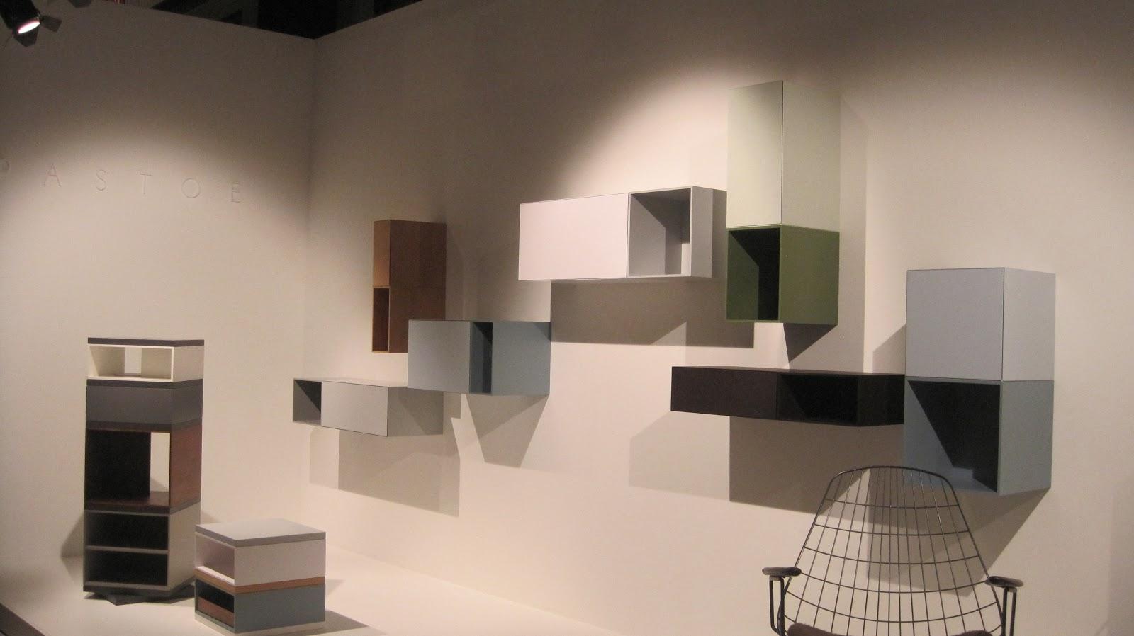 Architecture gip interieur kortrijk for Gulden interieur