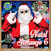 Natal Sertanejo Vol. 06 (2014)
