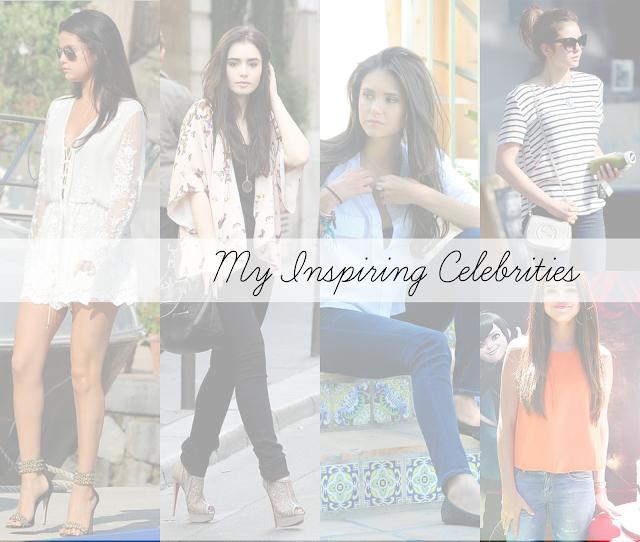 http://color-sandra.blogspot.pt/2015/08/inspiring-celebrities.html#more
