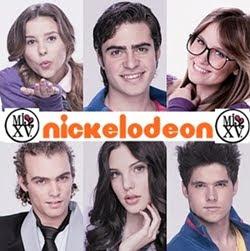 Assista o canal da Nickelodeon Brasil online!