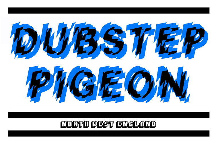 www.dubsteppigeon.com