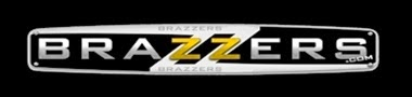 Brazzers, Brazzers Porn, Brazzers HD
