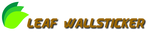 contoh hasil logo