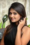 Neha deshpande glam pics-thumbnail-3