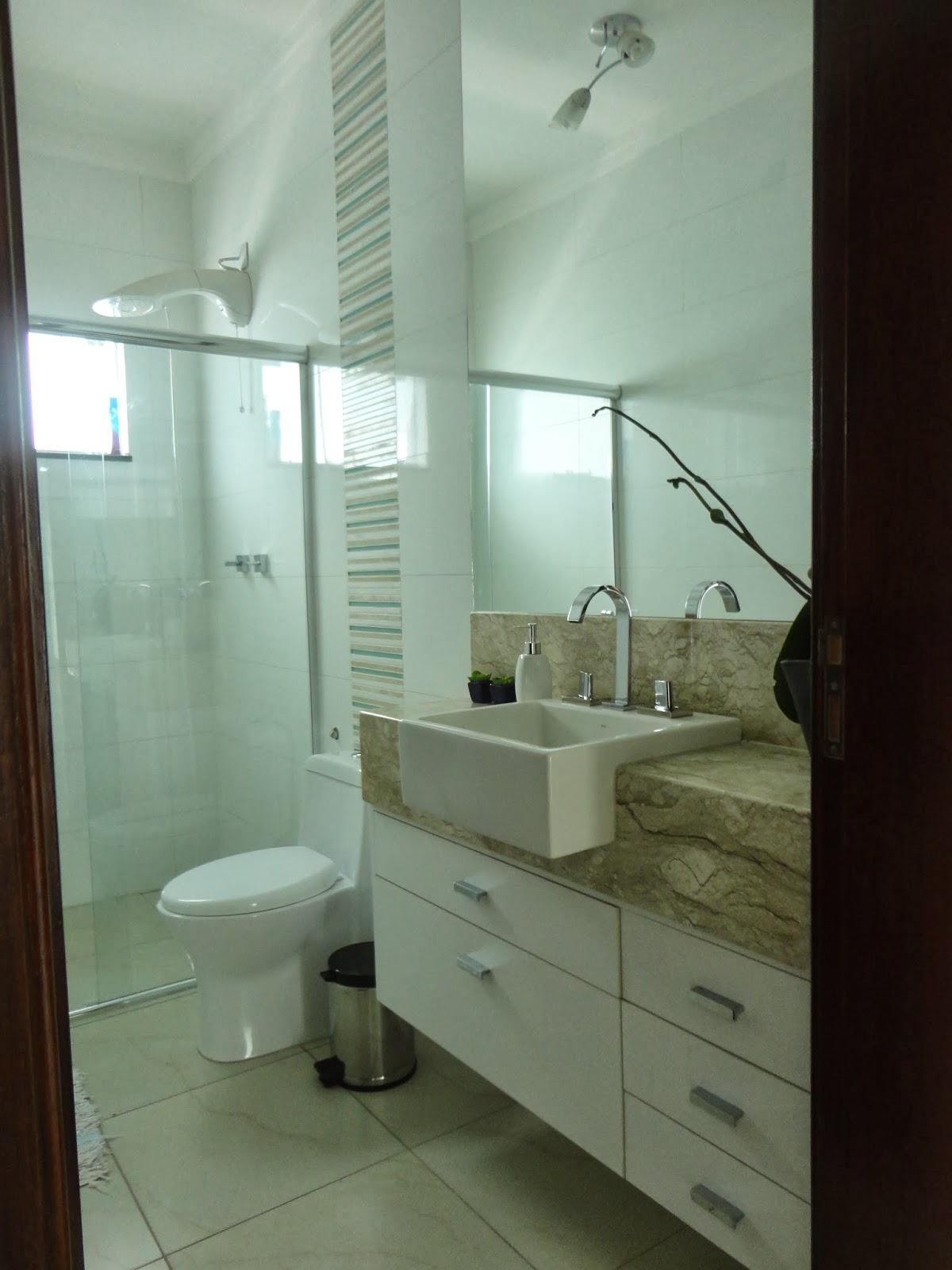 os banheiros deixem ideias para os penduradores #231D14 1200 1600