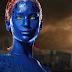 Jennifer Lawrence viverá Mística pela última vez e 'X-Men: Apocalipse'
