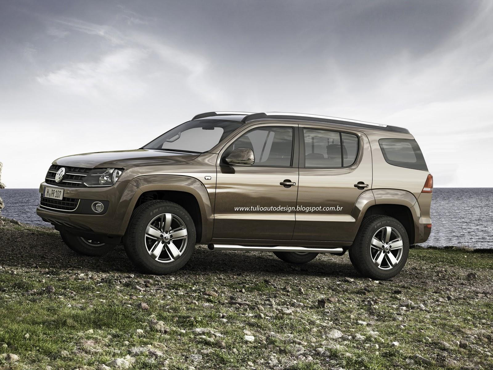 , Toyota Hilux SW4, Nissan Pathfinder e Mitsubishi Pajero Dakar