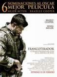 francotirador latino, descargar francotirador, francotirador online