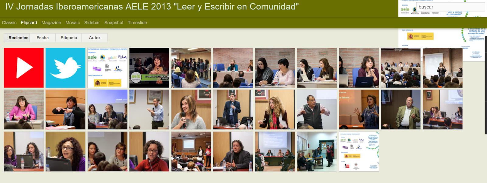 http://4jornadasaele.blogspot.com.es/