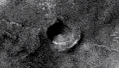 UFO Disk Hidden In Crater On Mars, July 2015, UFO Sighting News.  Ship%252C%2BUFO%252C%2BUFOs%252C%2Bsighting%252C%2Bsightings%252C%2Balien%252C%2Baliens%252C%2BET%252C%2Brainbow%252C%2Bboat%252C%2Bpool%252C%2B2015%252C%2Bnews%252C%2Bstealing%252C%2Bvolcano%252C%2Bmexico%252C%2Bbicycle%252C%2Blady%252C%2Bgaga%252C%2Bjennifer%252C%2Baniston%252C%2Bnasa%252C%2Bbase%252C%2Bmars%2Bt1