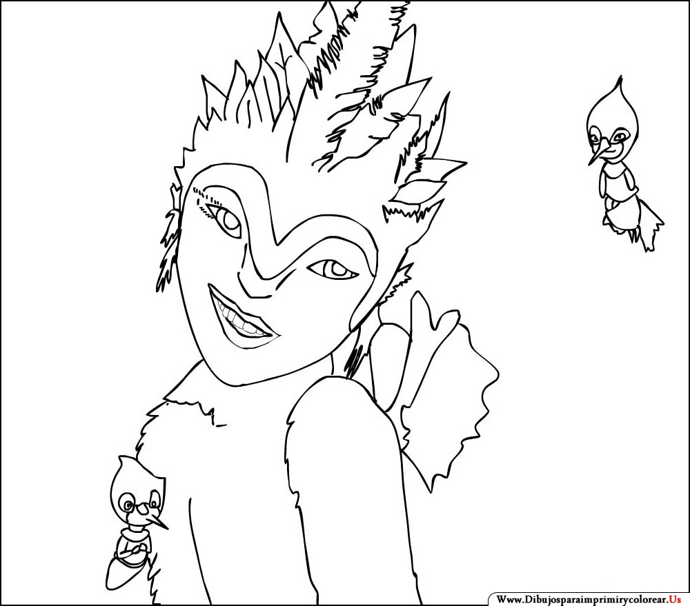 chavo coloring pages - photo#19