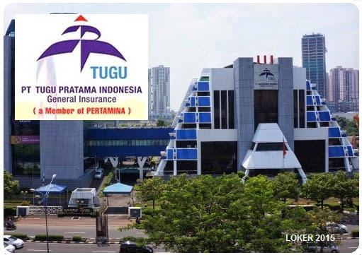 Loker BUMN Tugu, Info kerja Pertamina group, Peluang karir TPI 2015
