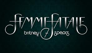Femme Fatale Demo Download