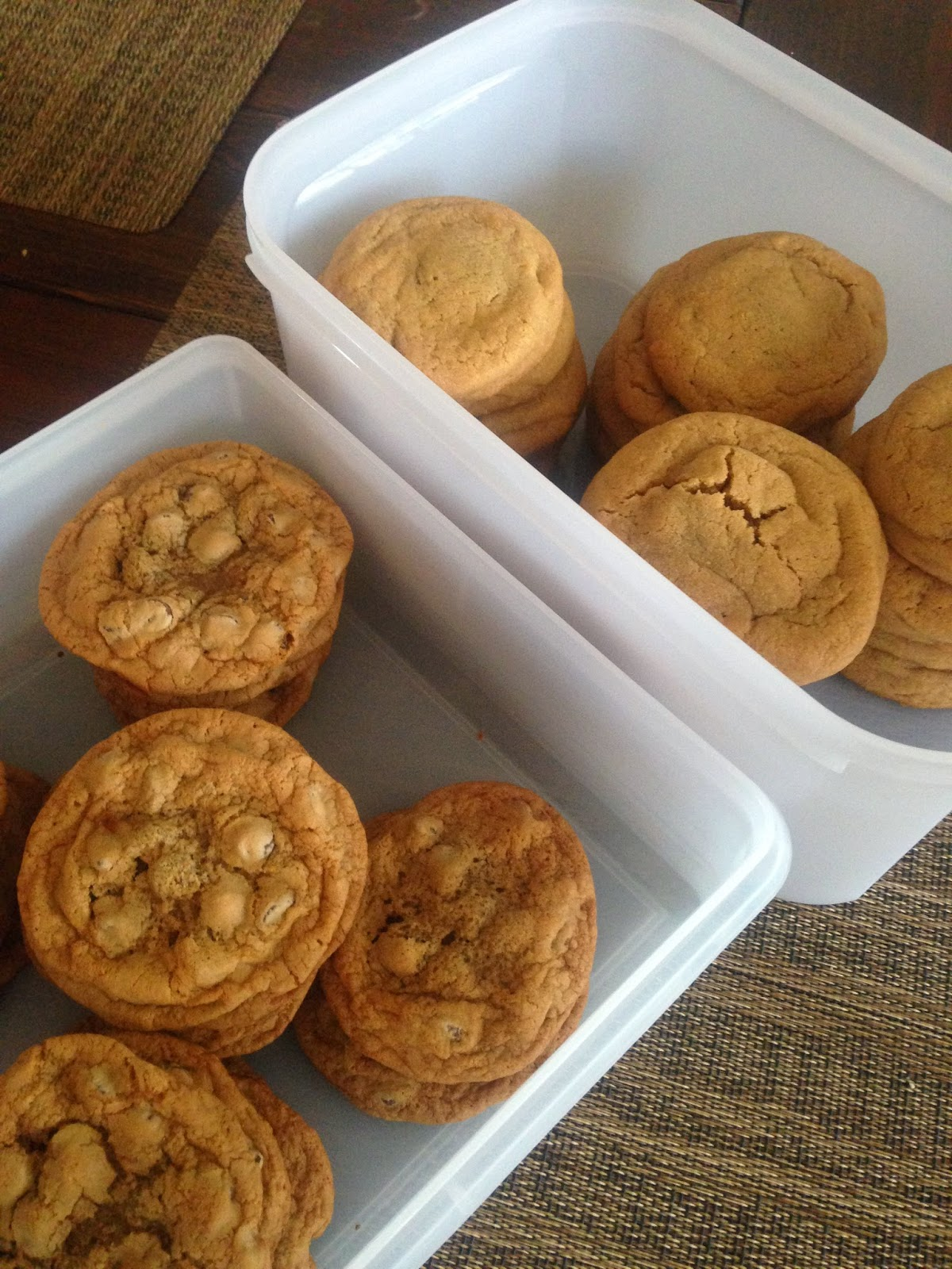 http://teaching-in-oz.blogspot.com/2014/06/eating-drinking-linking-cookies.html