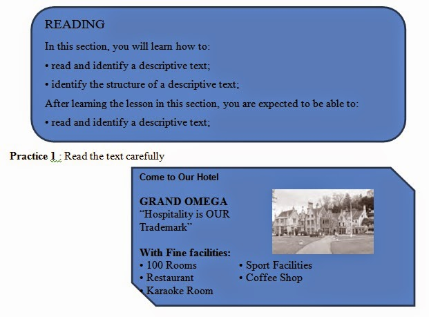 descriptive text restaurant Transcript of descriptive restaurant menus descriptive restaurant menus full transcript more presentations by hallee yaw the uk during the cold war untitled prezi.