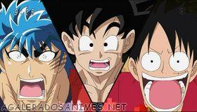 One Piece 590 Assistir Online Legendado