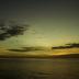 Sunset Oh Sunset