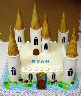 castle birthday cake,castle cake toppers,princess castle cakes,sand castle cake,castle cakes for girls