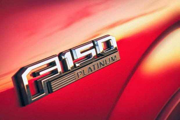 Launch of All-New F-150 is Critical for Ford Success