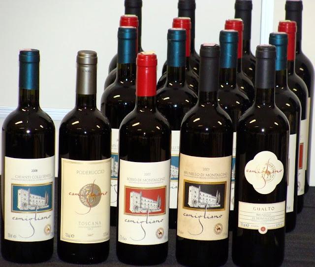 Bardot - Vinhos e Artes