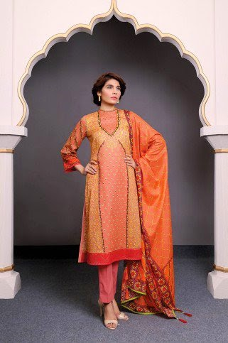 Kayseria-Lawn-Collection-2015