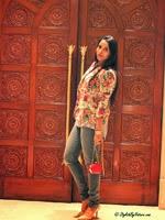 http://www.stylishbynature.com/2014/02/fashion-trend-floral-blazer-spring.html