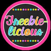 http://freebie-licious.blogspot.com/2015/07/mega-bts-200-tpt-giveaway.html
