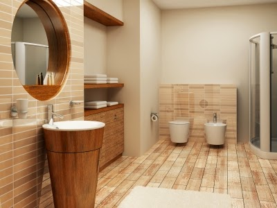 Bathroom Design Tools | Bathroom Ideas Modernodemerda