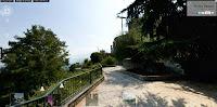 Ο Ψηλός Βράχος – panorama 360