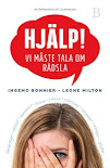 Recension litteratur