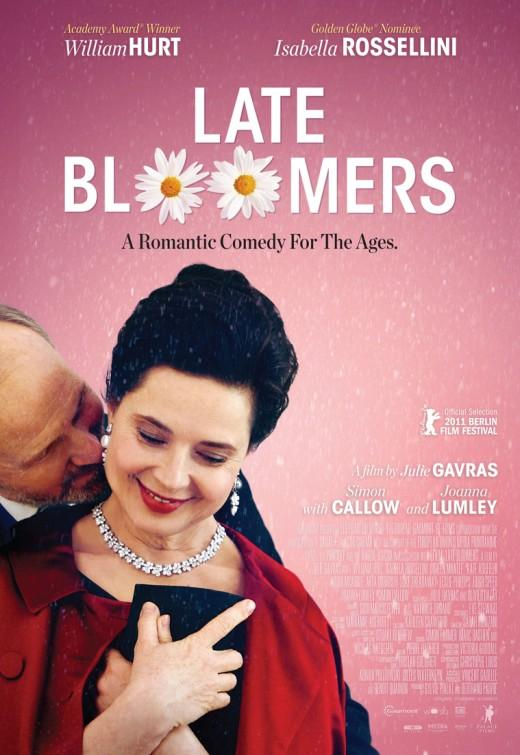 the late bloomer download mp4