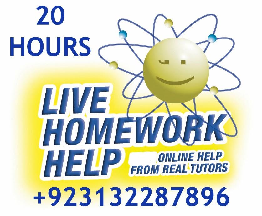 biology homework help online free