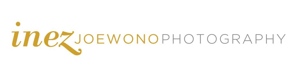 Inez Joewono Photography | Northern California Wedding & Portrait Photographer