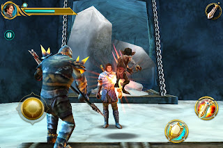 IMG_0424 Review: Sacred Odyssey - Rise of Ayden (iPhone e Android)