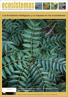http://www.revistaecosistemas.net/index.php/ecosistemas/issue/current