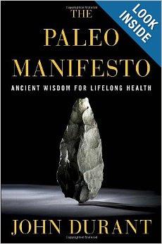 el-paleo-manifesto
