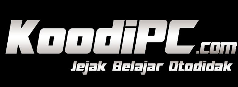 KoodiPC