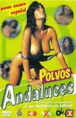 Polvos Andaluces – Español
