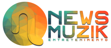 News Muzik | Kizomba, Zouk, Afro House, Rap, Músicas, Kuduro, Só 9Dades
