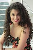 Soumya Sukumar New photo shoot-thumbnail-16