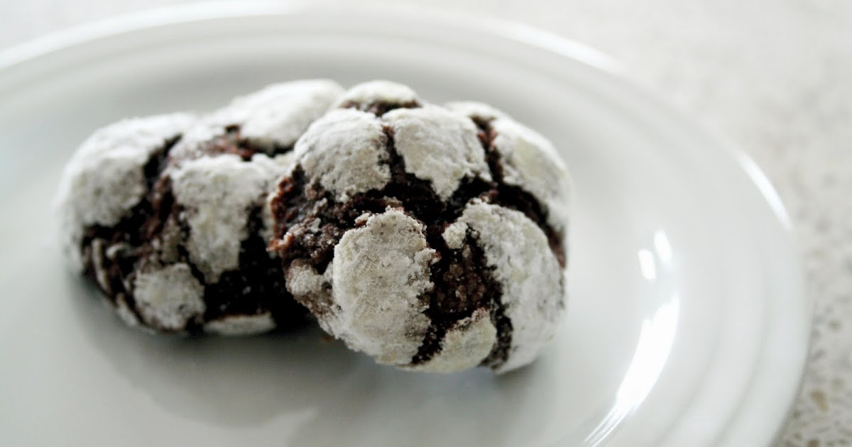 how to make chocolate crackle spiders