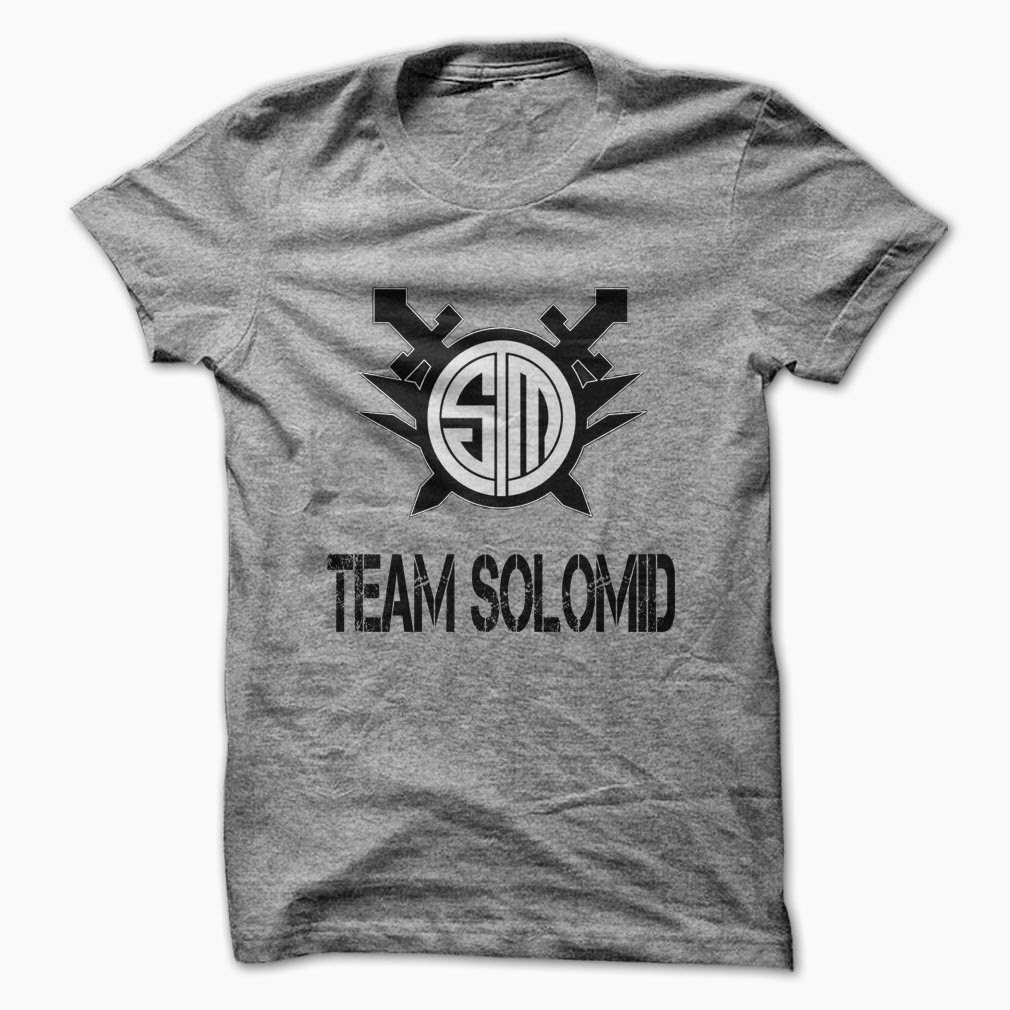 https://www.sunfrogshirts.com/TEAM-SOLOMID.html?15501