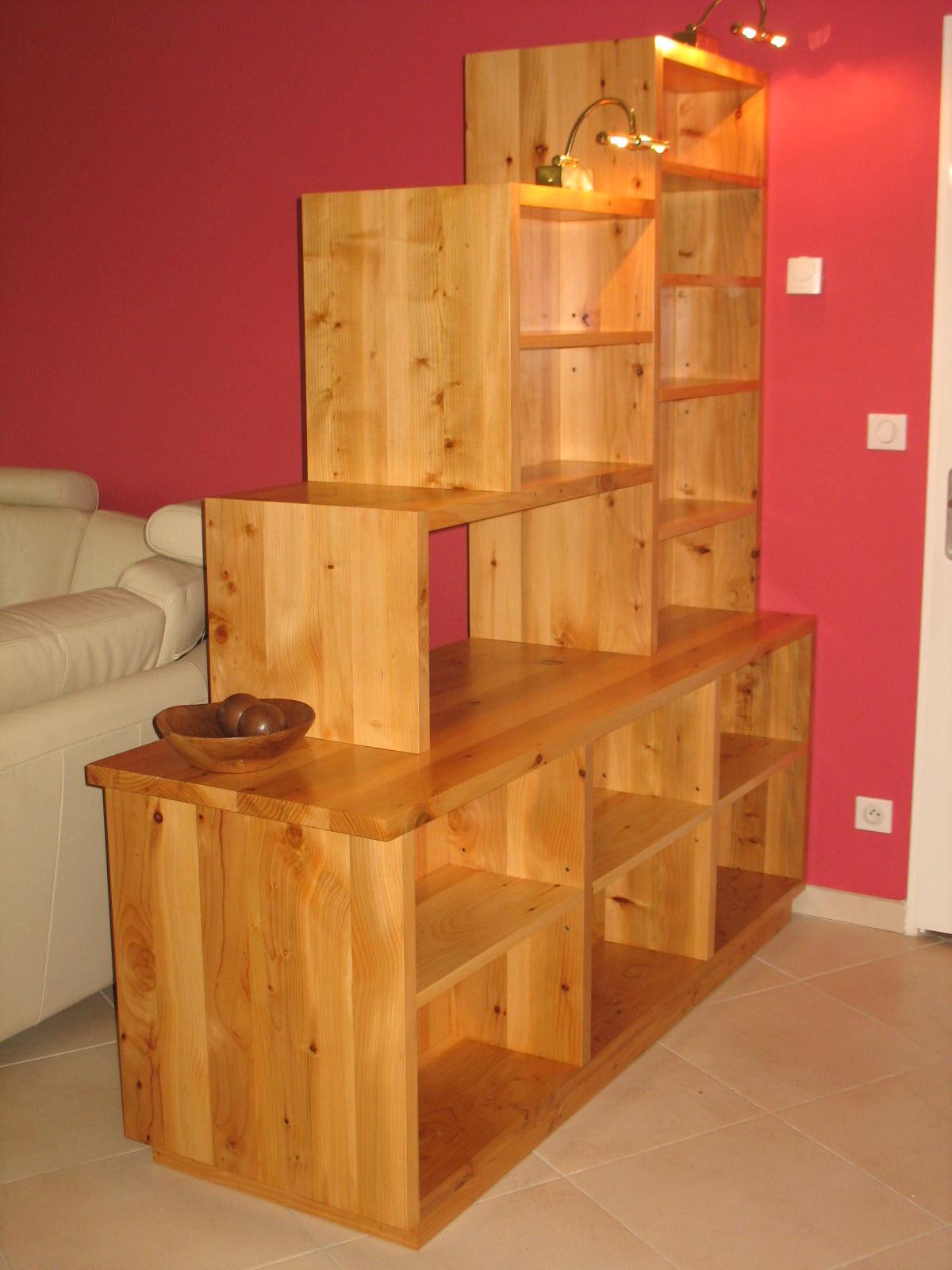 au pied de mon arbre biblioth ques 1. Black Bedroom Furniture Sets. Home Design Ideas