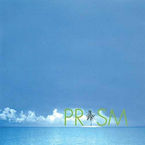 [Album] RISM – In The Last Resort (2015.04.29/MP3/RAR)