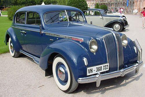Et ça c'est quoi? Opel+Admiral+1938