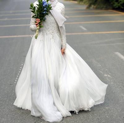 hijab-mariée-image