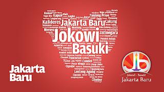 Jokowi Basuki